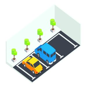 parking-12X30